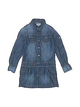 Massimo Dutti Dress Size 7 - 8