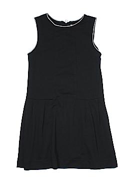 Pumpkin Patch Dress Size 9