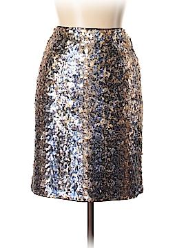 Rachel Roy Formal Skirt Size 12