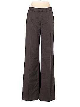 Doc & Amelia Wool Pants Size 4