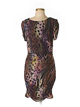 Alberto Makali Casual Dress Size L
