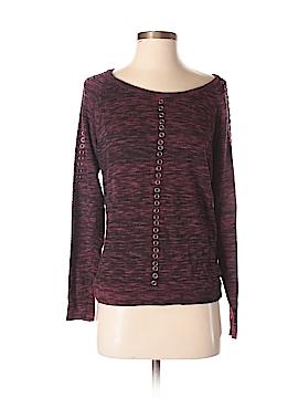 Townsen Sweatshirt Size M