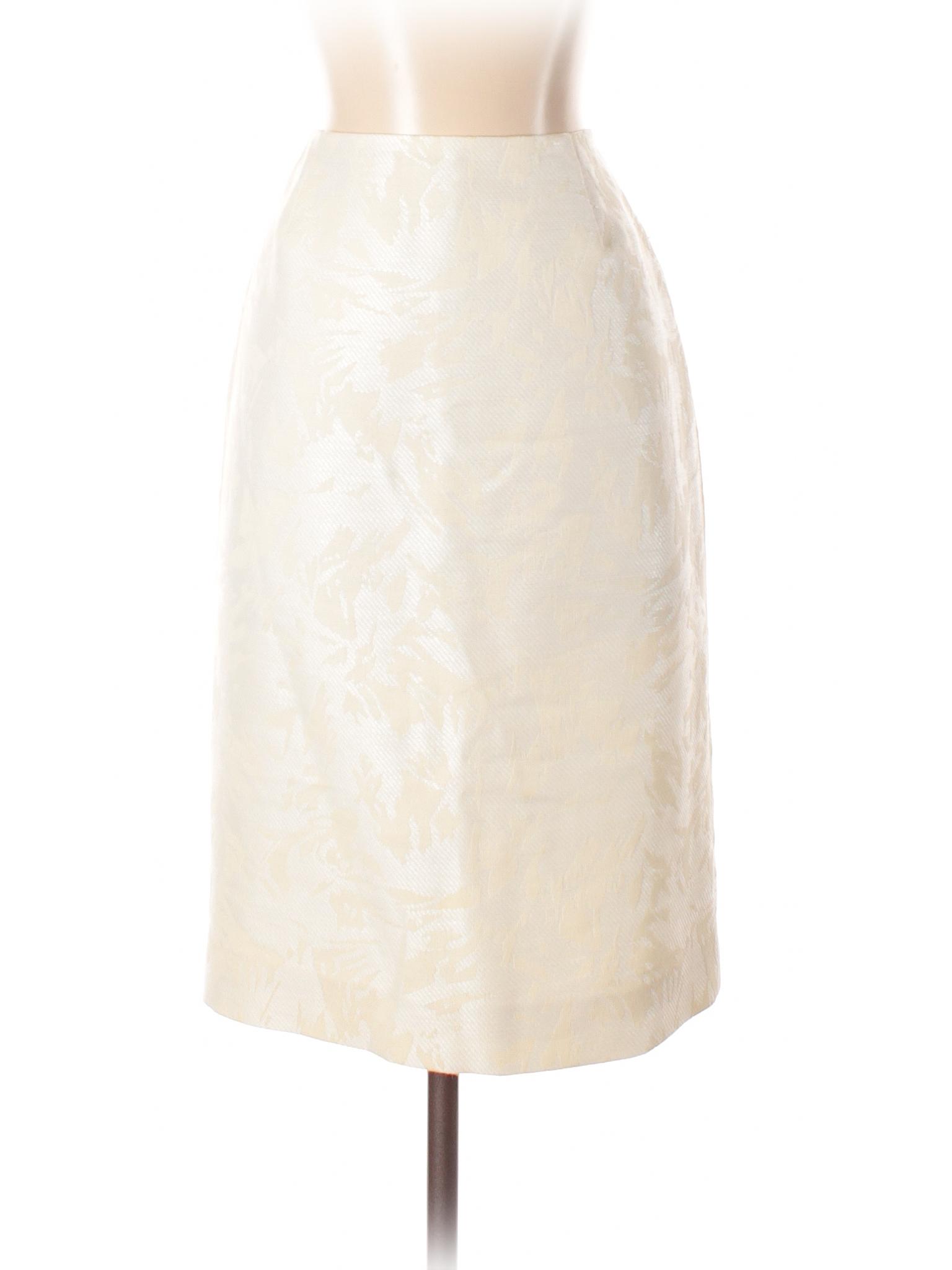 Casual Dana winter Skirt Leisure Buchman qtgTnxZwxz