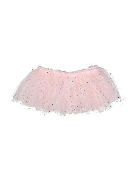 Freestyle By Danskin Skirt Size 7 - 12