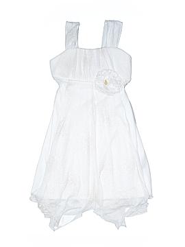 Amy's Closet Dress Size 10