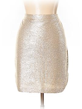 H&M Formal Skirt Size L