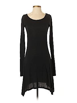 StyleMint Casual Dress Size XS (1)