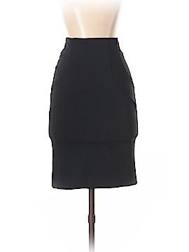 Zinc Casual Skirt Size 5