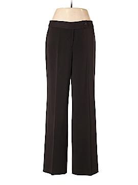 Atelier Dress Pants Size 12
