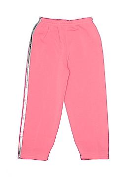Swiggles Sweatpants Size 4T