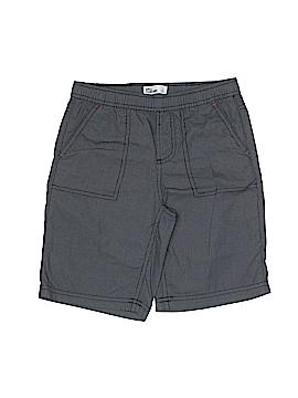Epic Threads Khaki Shorts Size 6