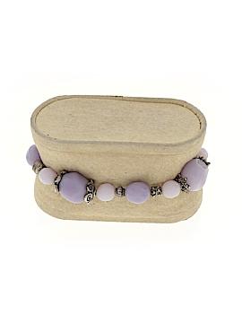 Wish Bracelet One Size