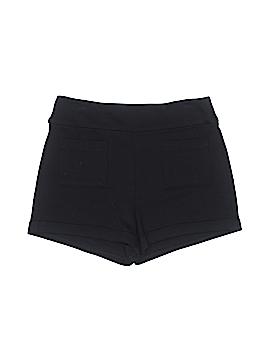 Hollister Shorts Size S