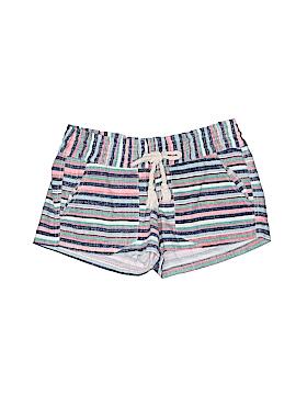 Roxy Shorts Size S