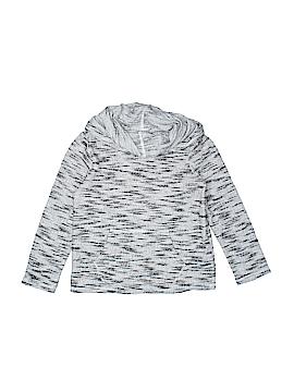 Fab Kids Pullover Sweater Size L (Kids)