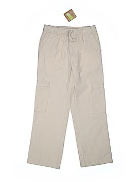 Crazy 8 Cargo Pants Size 6