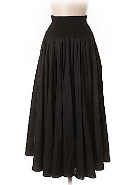Sonia Rykiel Casual Skirt Size S