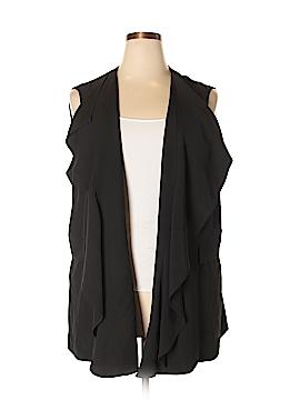 Calvin Klein Vest Size 24 (Plus)