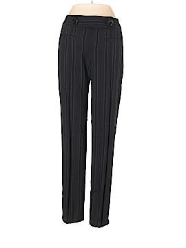 Nanette Lepore Dress Pants Size 0