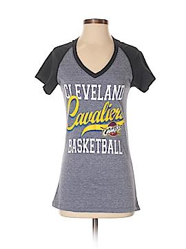 NBA Short Sleeve T-Shirt Size M