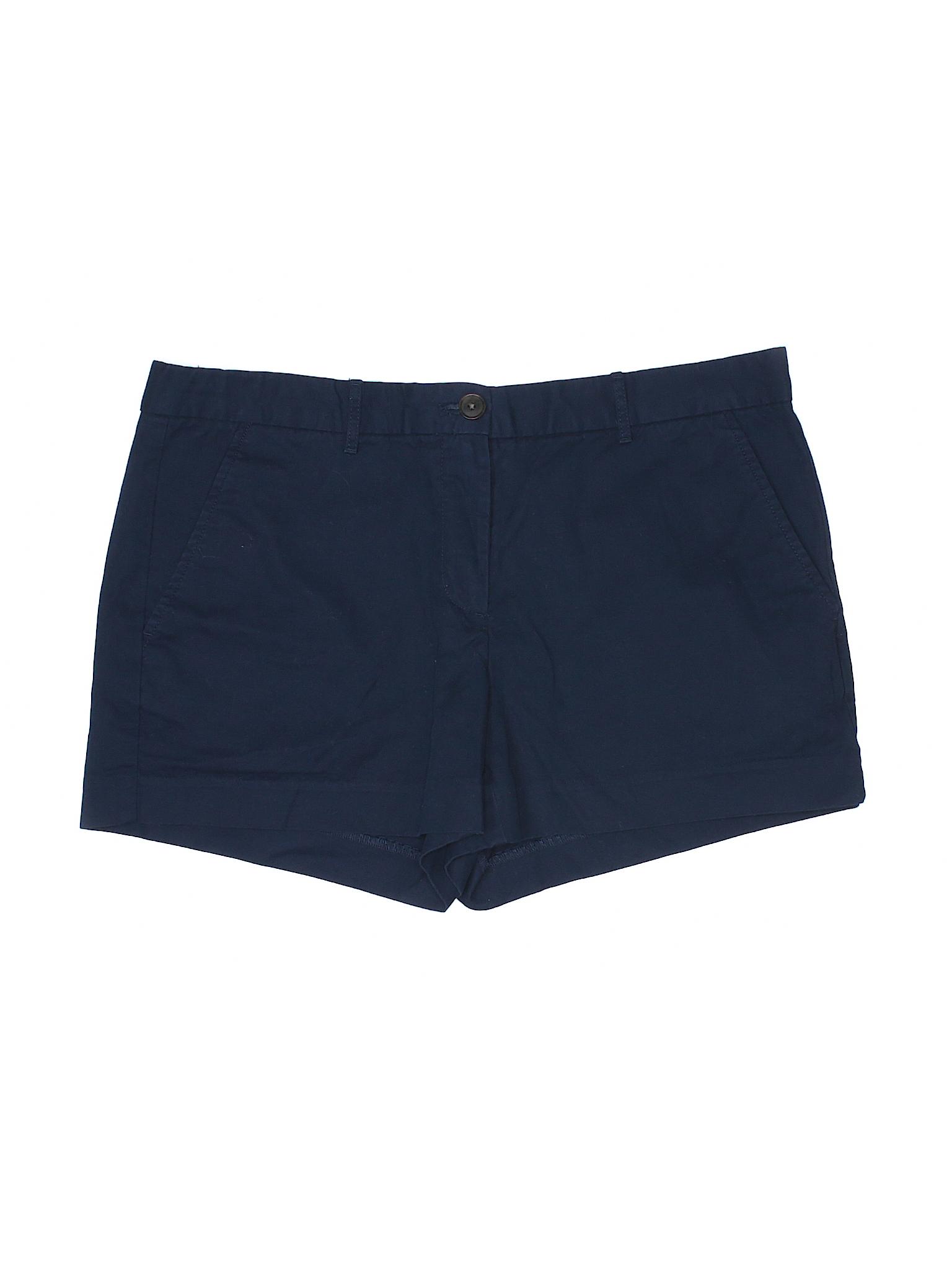 Boutique Shorts Gap Boutique Gap Shorts Gap Boutique p7Hq6