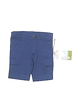 Fore!! Axel & Hudson Khaki Shorts Size 12-18 mo