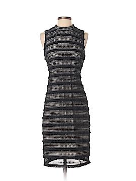 J. Crew Casual Dress Size 4 (Tall)