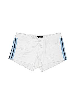 Rue21 Denim Shorts Size 5 - 6
