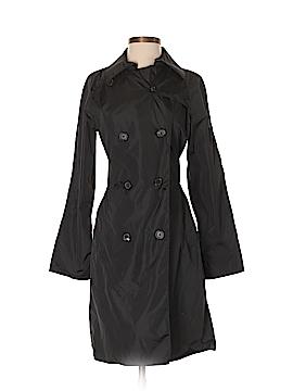 Martin + Osa Coat Size XS