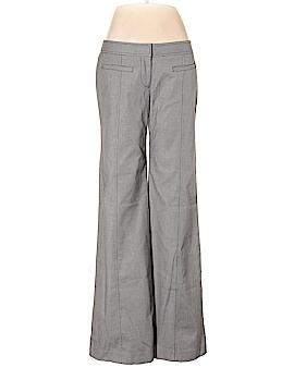 Cynthia Cynthia Steffe Casual Pants Size 6