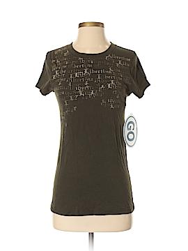 Libertine for Target Short Sleeve T-Shirt Size XS