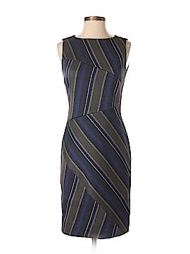 BOSS by HUGO BOSS Casual Dress Size 2