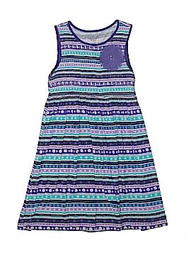 Design History Dress Size 6