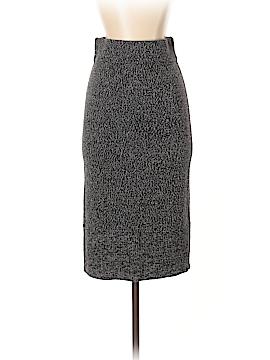 Club Monaco Wool Skirt Size XS