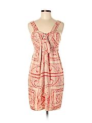 Hype Women Casual Dress Size 8