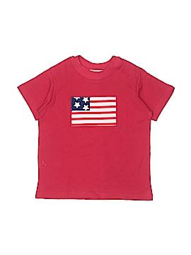 Funtasia! Too... Short Sleeve T-Shirt Size 4T