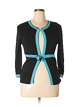 Finity Cardigan Size L
