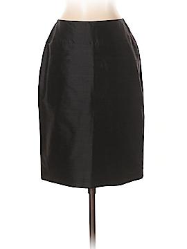 Alfani Silk Skirt Size 2
