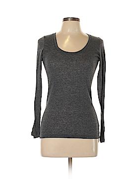Active Basic Active T-Shirt Size L