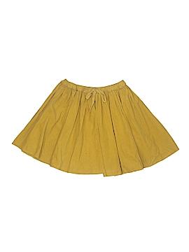Neige Skirt Size 6