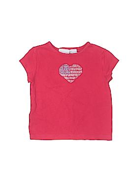 SONOMA life + style Short Sleeve T-Shirt Size 5