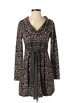 Hazel Casual Dress Size S