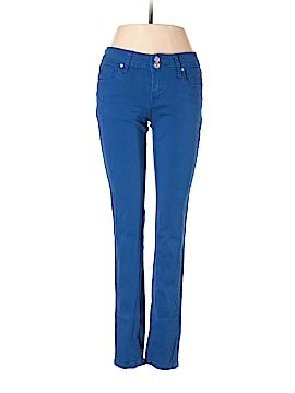 Vigold Jeans 27 Waist