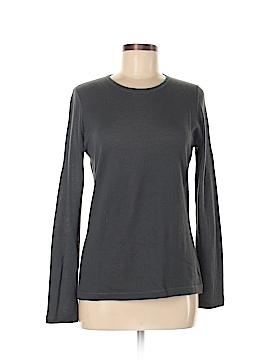 Loro Piana Pullover Sweater Size 48 (IT)