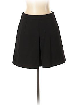 Vince. Formal Skirt Size 0
