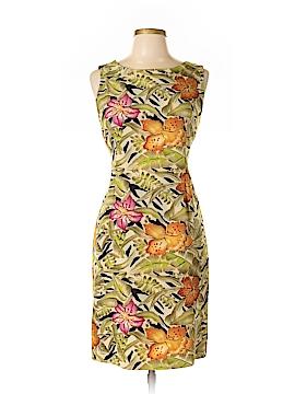 Courtenay Casual Dress Size 10