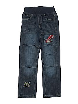 Gymboree Jeans Size 7