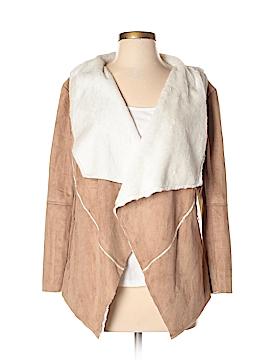 Tess Jacket Size S
