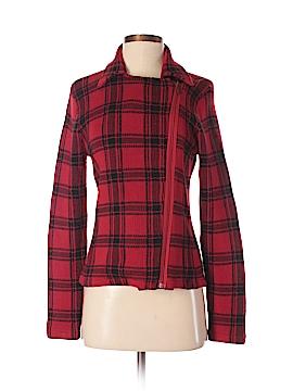 Chaps Jacket Size S