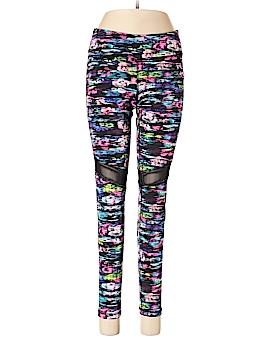 Material Girl Leggings Size L